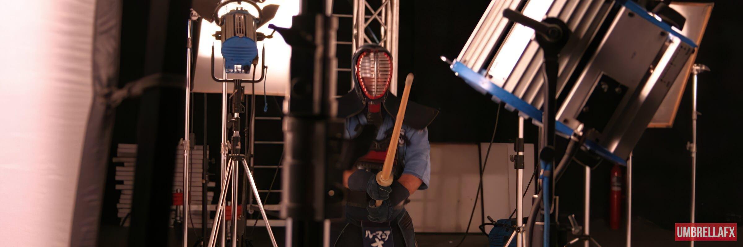 UmbrellaFX_On_the_Set_Boom_Action_02-1