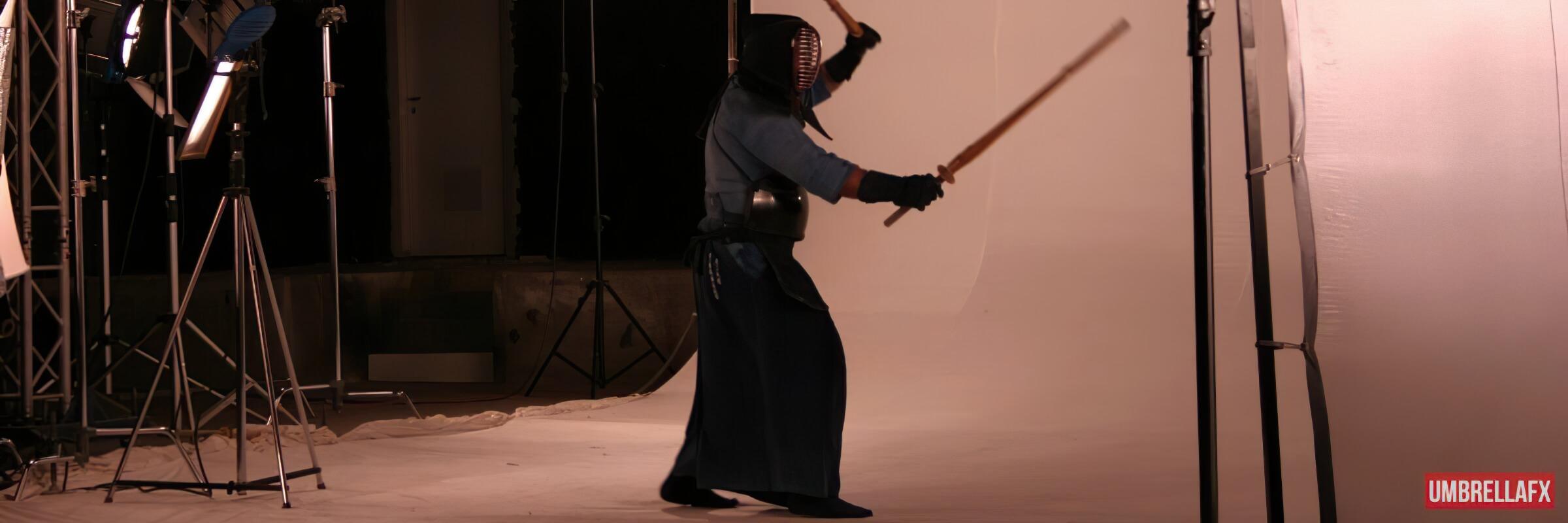 UmbrellaFX_On_the_Set_Boom_Action_04-1