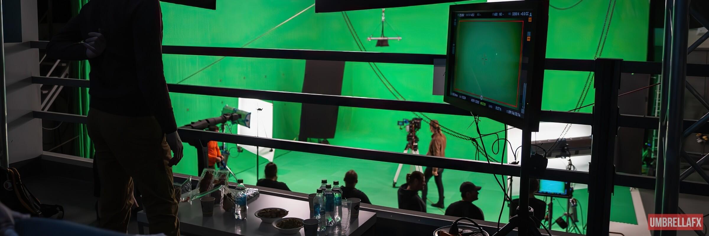 UmbrellaFX_On_the_Set_Ostermann_22