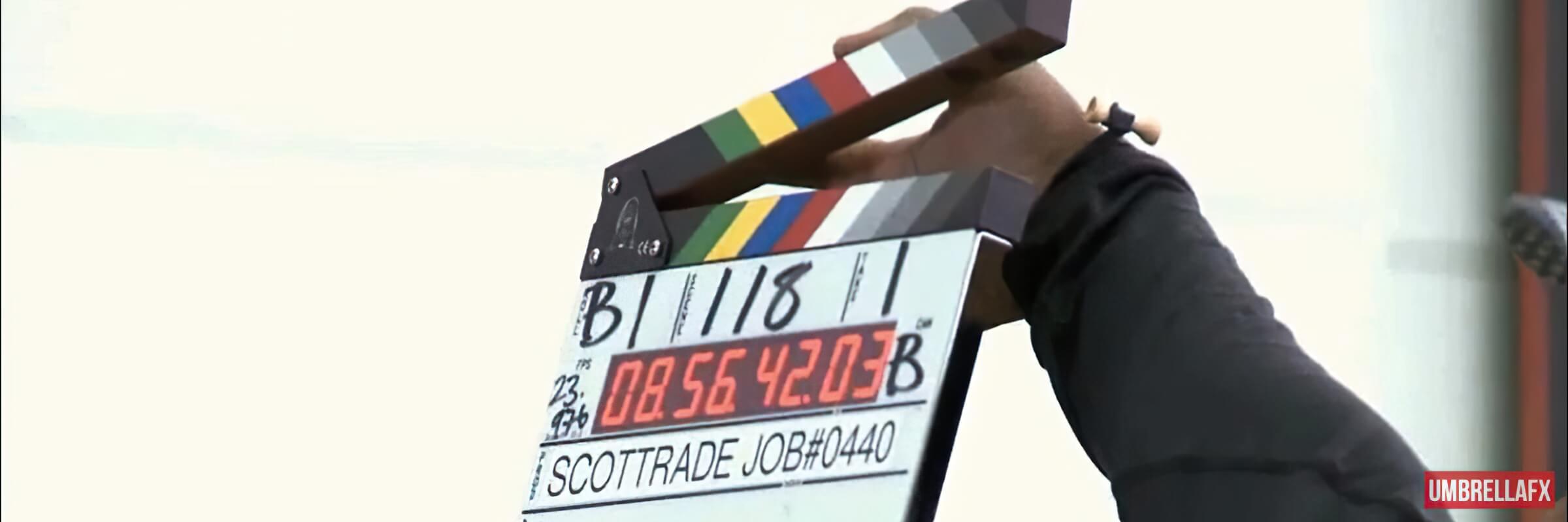 UmbrellaFX_On_the_Set_Scottrade_09-1